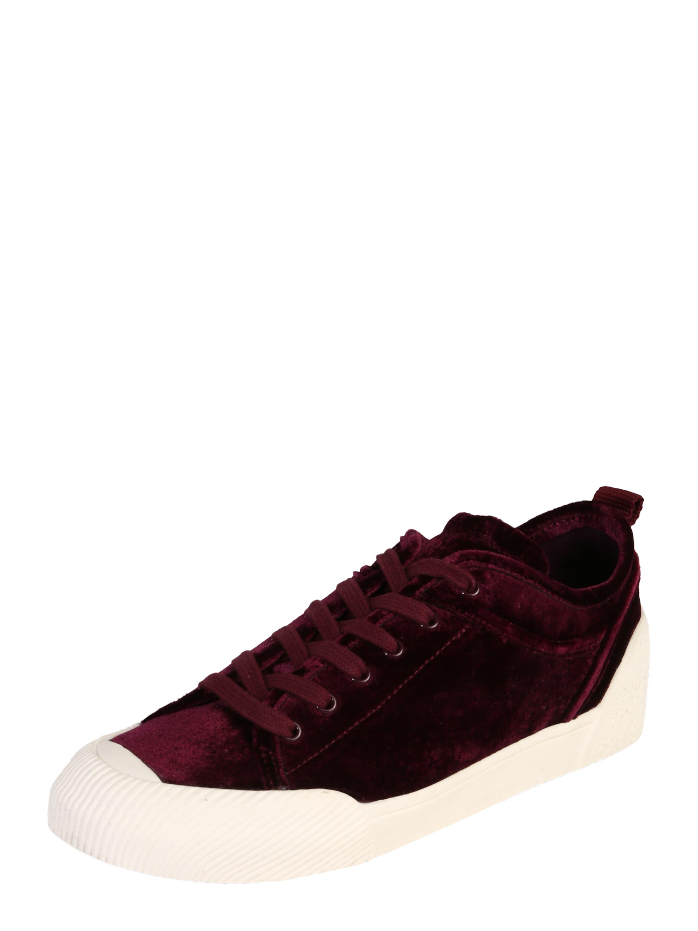 'Verena' Sneakers Sneakers 'Verena' Sneakers Sneakers 'Verena' ESPRIT ESPRIT Sneakers ESPRIT Sneakers ESPRIT ESPRIT 'Verena' 'Verena' 'Verena' ESPRIT vBUzxBp