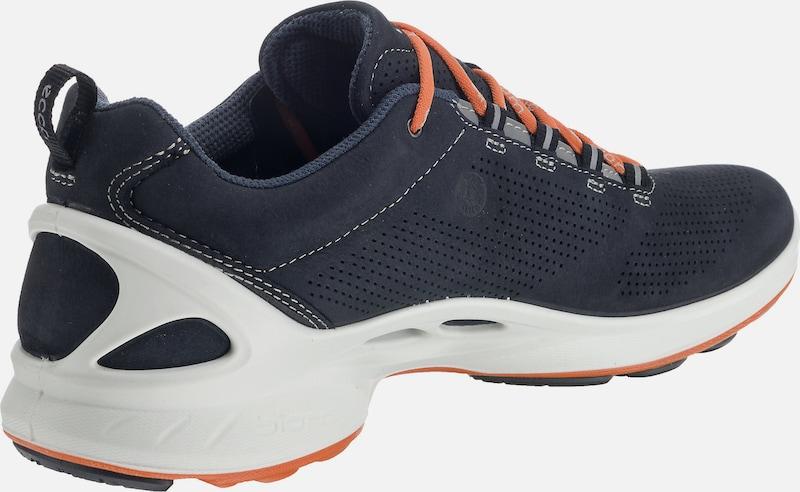 ECCO Sneakers Low 'Biom Fjuel'