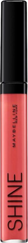 MAYBELLINE New York 'Lip Studio Gloss', Lipgloss