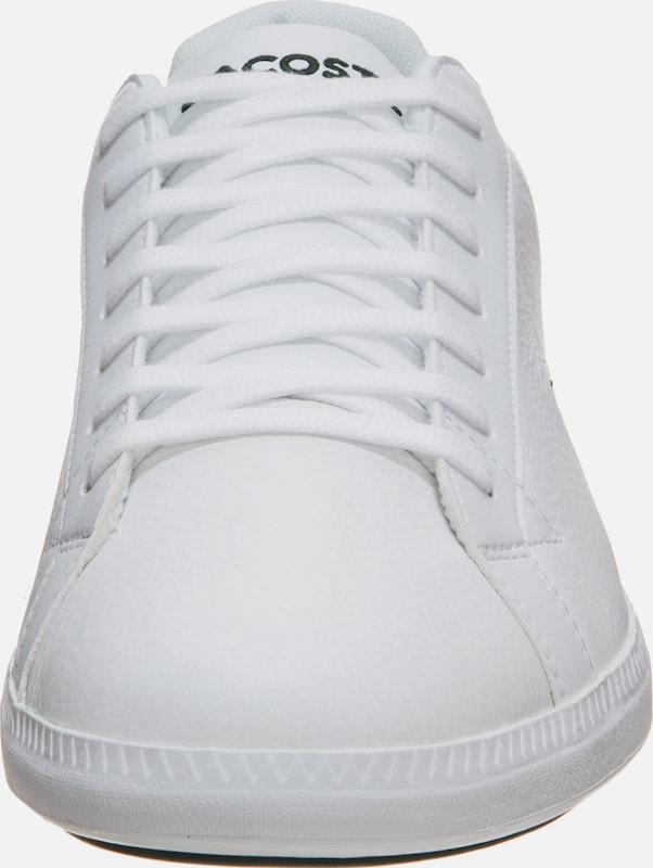 LACOSTE Sneaker 'Graduate LCR3'