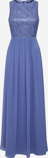 Vera Mont Kleid in rauchblau, Produktansicht