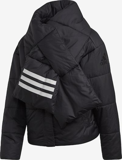 ADIDAS PERFORMANCE Outdoorová bunda - černá, Produkt