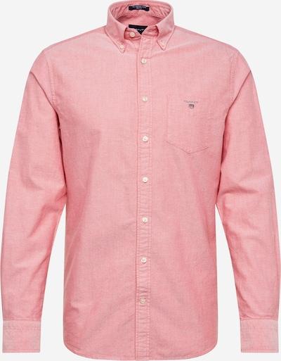 Cămaşă business 'The Oxford Shirt BD' GANT pe roșu, Vizualizare produs