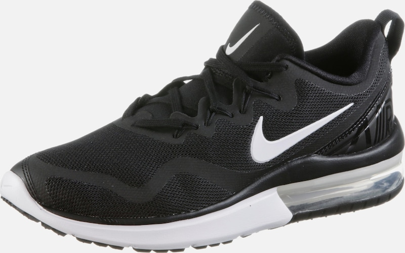 Nike Sportswear 'AIR MAX FURY' Sneaker