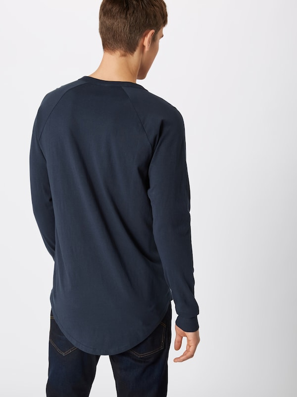 star T L G shirt T Raw Bleu Graphic 'swando En s' Relaxed R htsCdQr