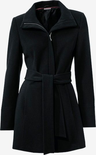 heine 'Veste en laine' Mantel in schwarz, Produktansicht