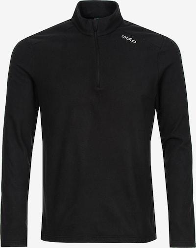 ODLO Pullover 'Orsino' in schwarz, Produktansicht