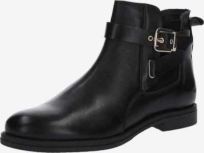 BUFFALO Stiefelette 'AQUA SKY' in schwarz, Produktansicht