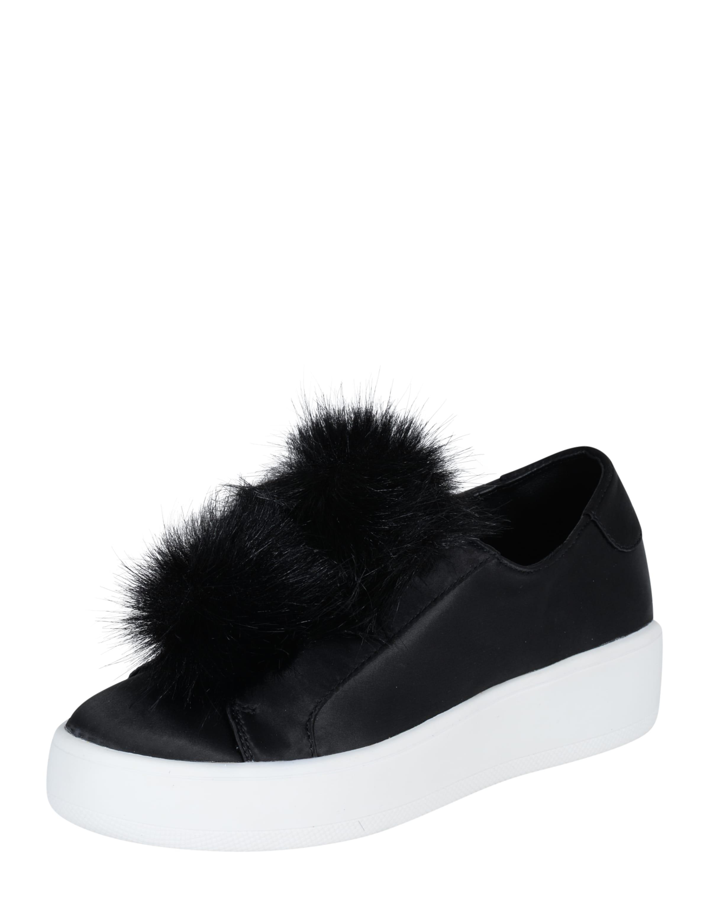 STEVE MADDEN Sneaker Breeze Verschleißfeste billige Schuhe