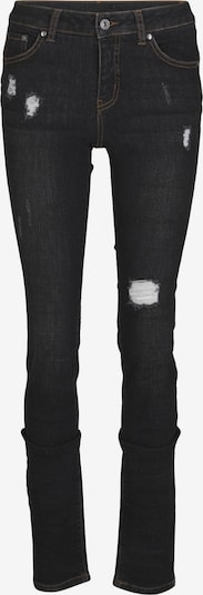 heine Jeans in Black denim, Item view