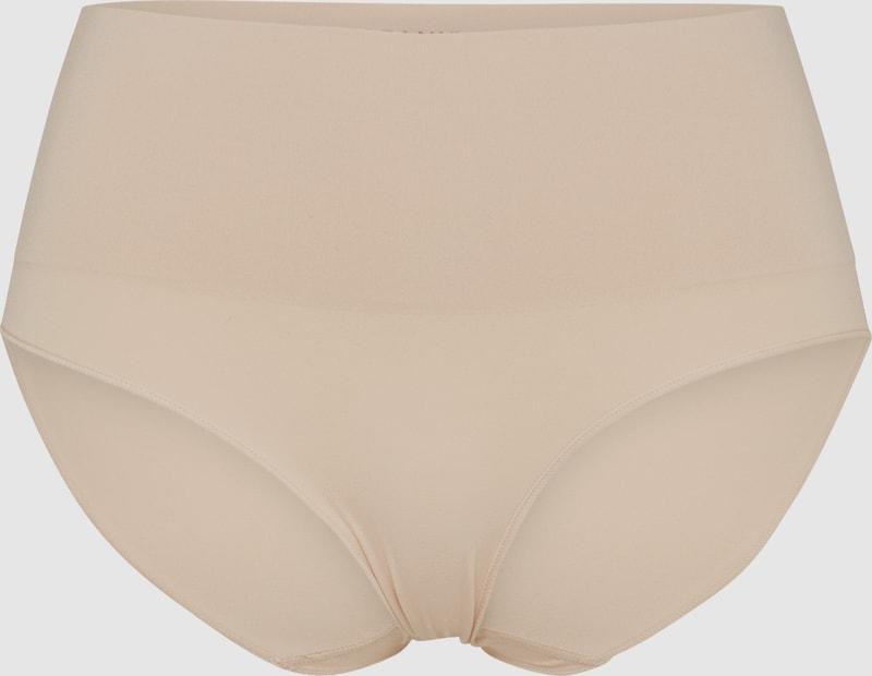 SPANX Shape Pants 'EVERYDAY'