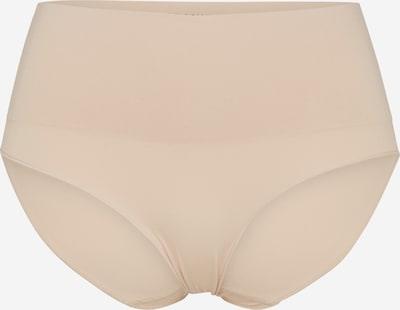 SPANX Shape Pants 'EVERYDAY' in nude, Produktansicht