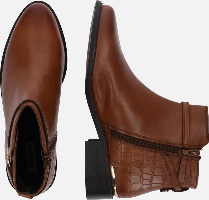 'peppey' Chelsea Cognac Dune En Boots London T13lKcFJ