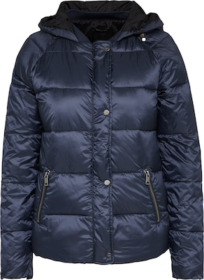 SCOTCH & SODA Steppjacke