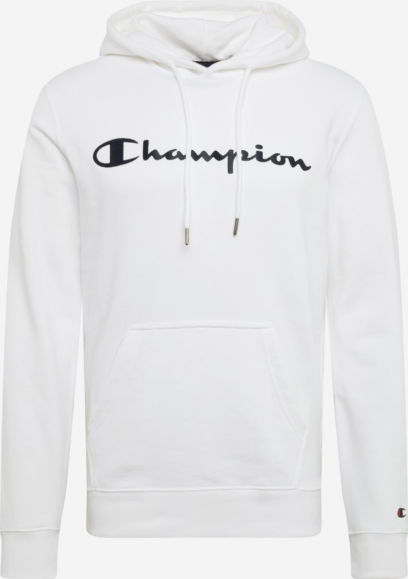 bluza champion męska about you