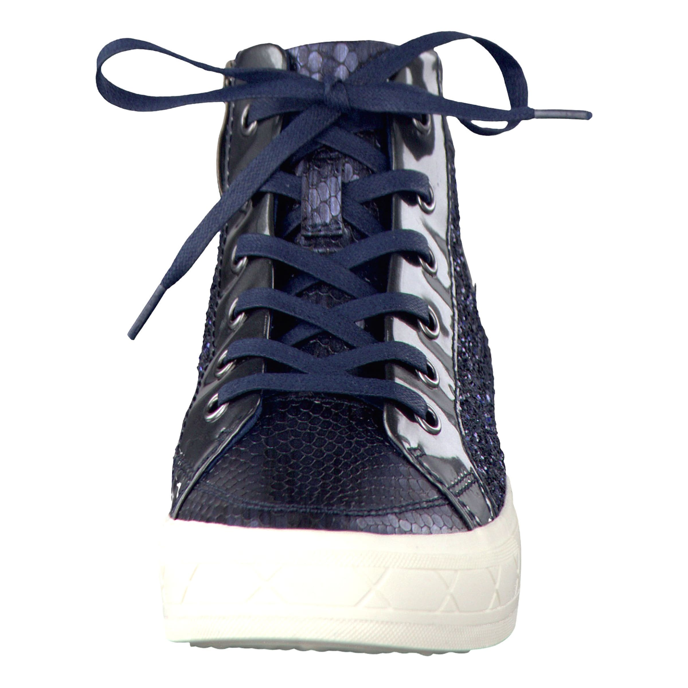 TAMARIS Sneaker High Manchester Verkauf Blick ip9eJy6A