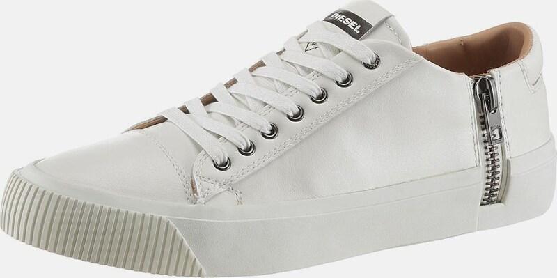 DIESEL Sneaker 'S-Voyage Low'