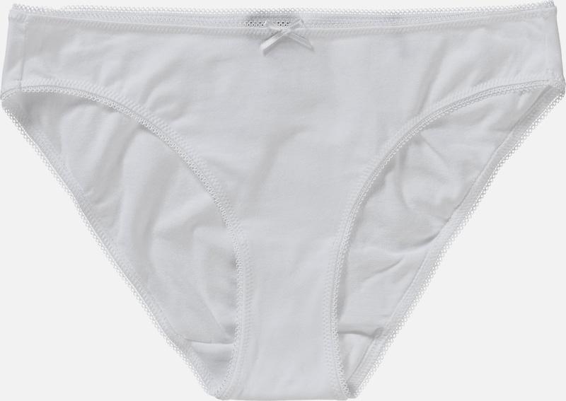 Marc O'Polo Body & Beach Slips