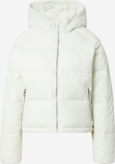 ABOUT YOU Zimní bunda 'Jara' - offwhite, Produkt