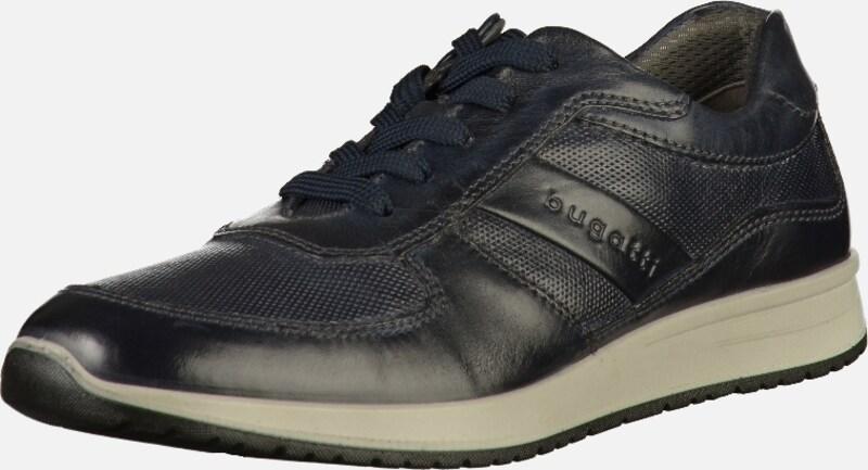 bugatti | Sneaker