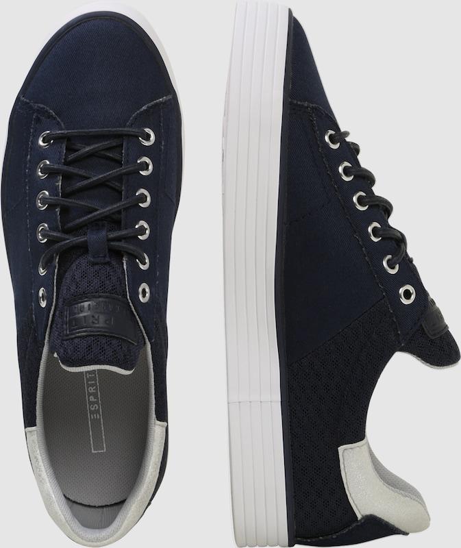 ESPRIT Sneaker 'Sita'