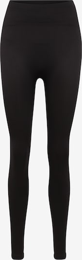 ONLY PLAY Leggings 'ANDREA' in schwarz, Produktansicht