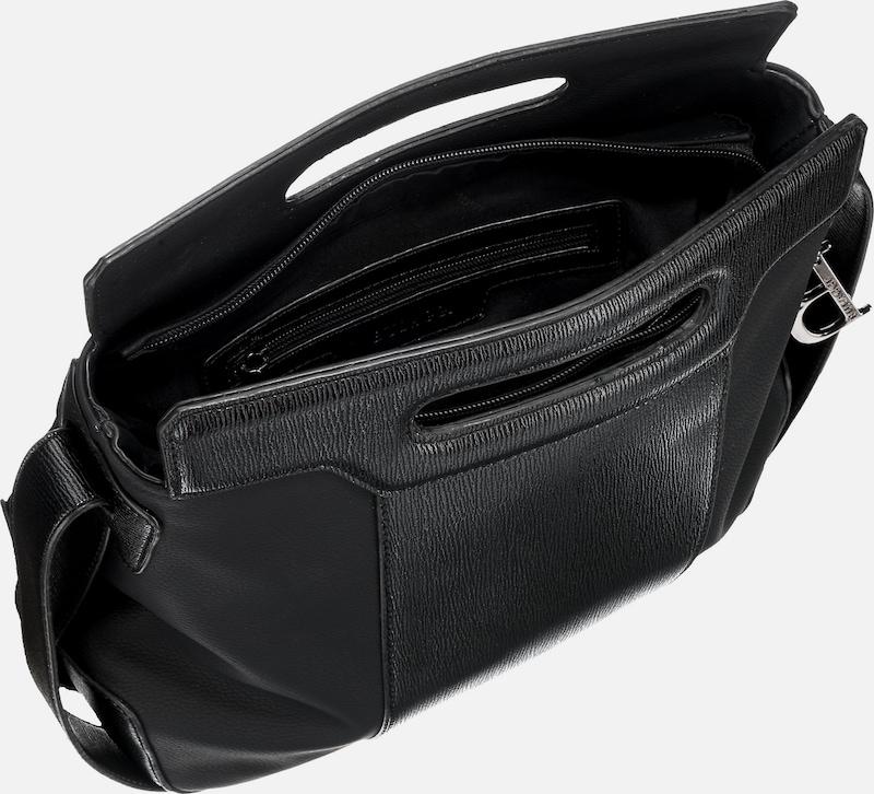 Bulaggi Turner Handtasche