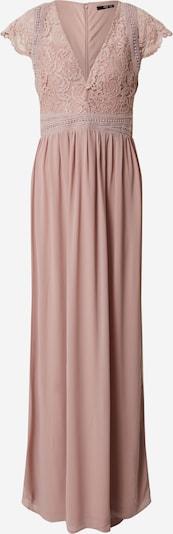 TFNC Kleid 'VANJA' in rosé, Produktansicht