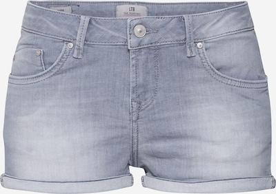LTB Džíny 'Judie' - šedá džínová, Produkt