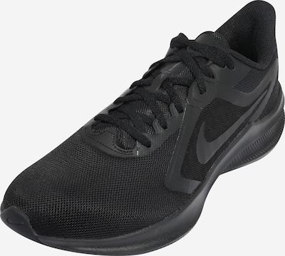Bėgimo batai 'Downshifter 10' iš NIKE , spalva - juoda, Prekių apžvalga