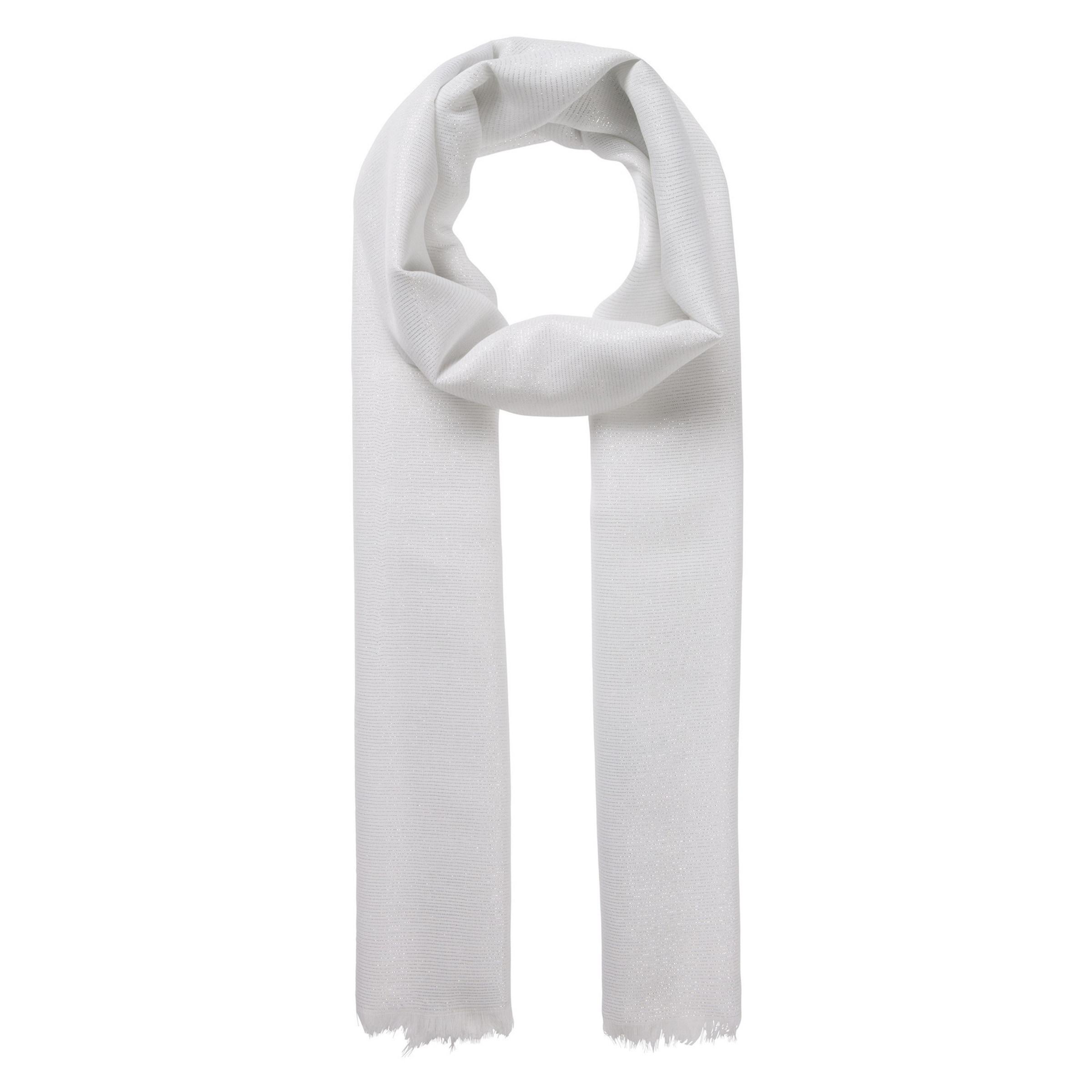 CODELLO Schal aus Lurex-Stoff Verkauf In Mode Billige Usa Händler Freies Verschiffen Ebay ruRXh4R