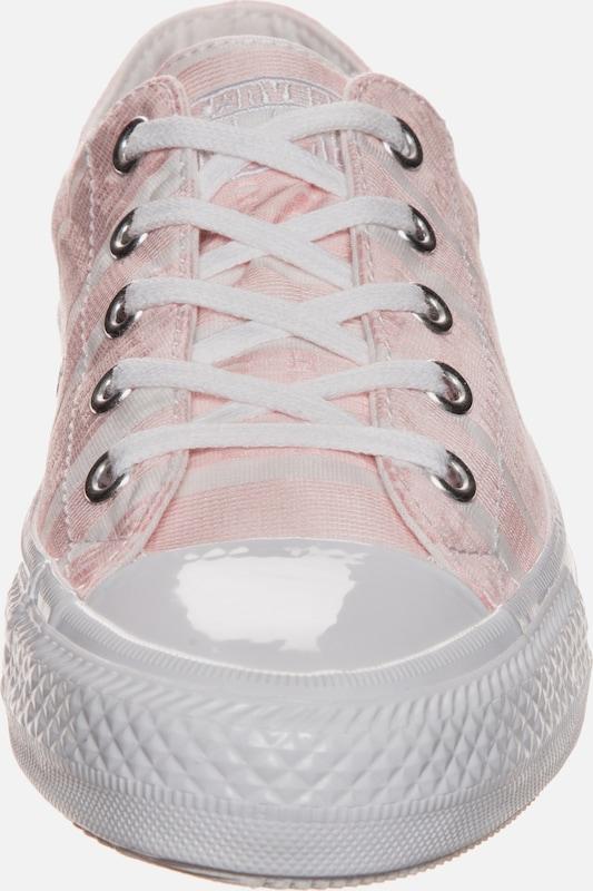 CONVERSE Sneaker Chuck Taylor All Star 'Gemma OX'