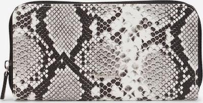 TAMARIS Portemonnaie 'Andrea' in mischfarben, Produktansicht
