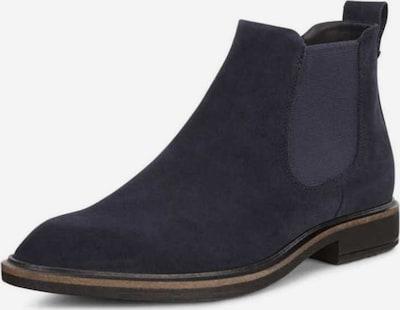 ECCO Stiefel in nachtblau, Produktansicht