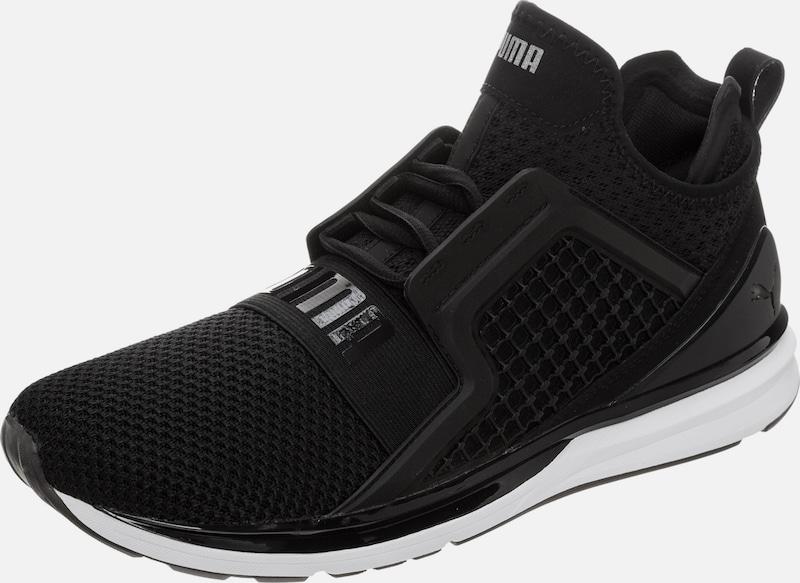 PUMA Ignite Limitless Weave Sneaker Herren