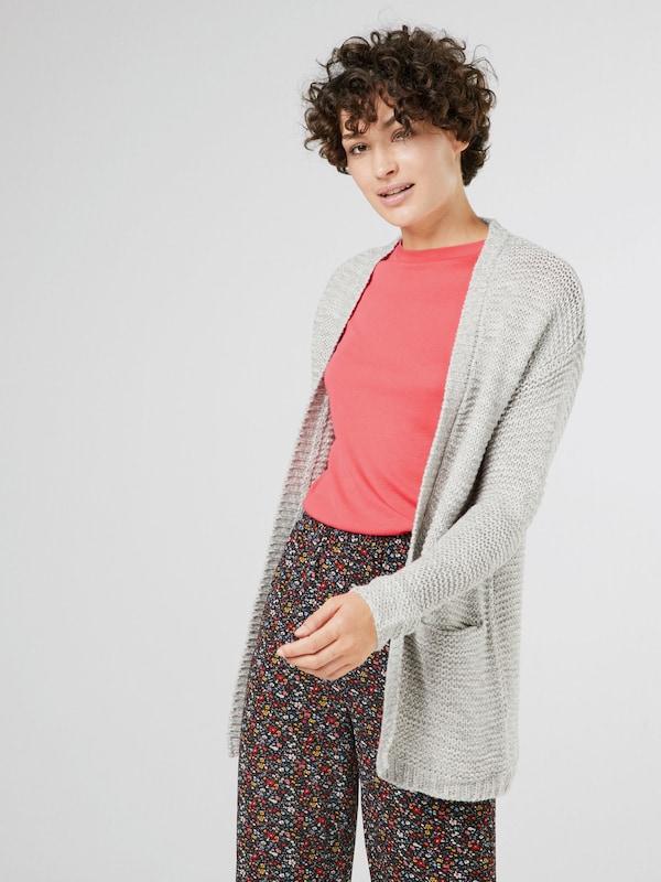 geringster Preis am modischsten große Auswahl an Farben und Designs Strickjacken und Cardigans online im ABOUT YOU Shop kaufen