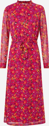 Another Label Kleid 'Amie'' in pink, Produktansicht