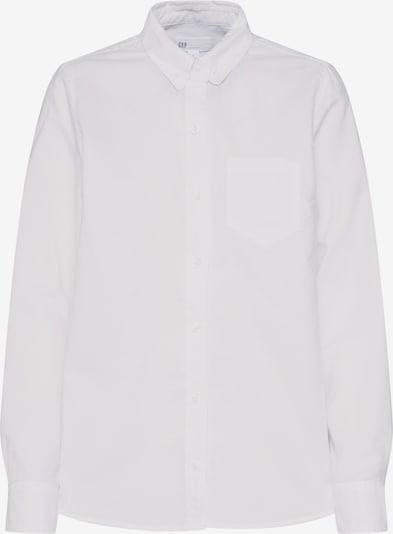 GAP Bluza | bela barva, Prikaz izdelka