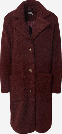Kaffe Prijelazni kaput 'Balma Teddy' u trešnja crvena, Pregled proizvoda
