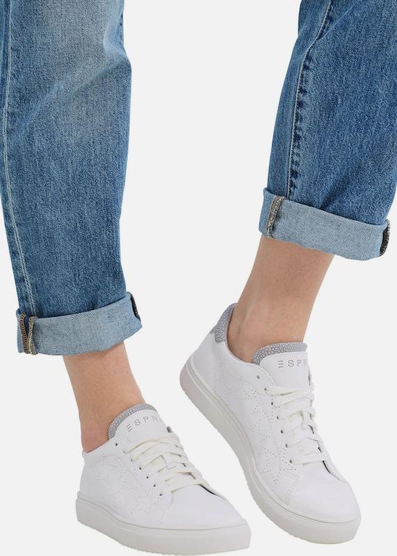 ESPRIT Schnürer Günstige und Schuhe langlebige Schuhe und c218be