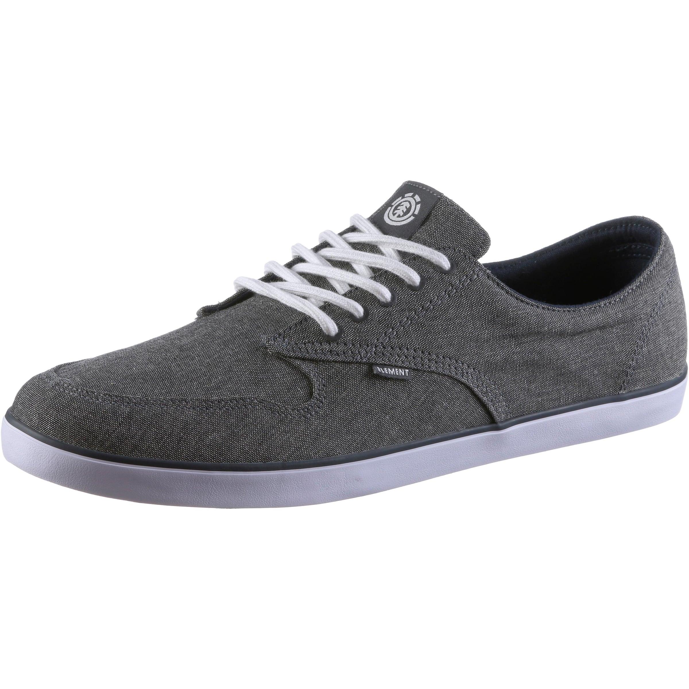 ELEMENT TOPAZ Sneaker Verschleißfeste billige Schuhe