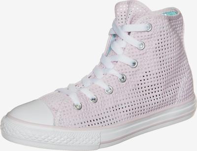 CONVERSE Sneaker in rosa, Produktansicht