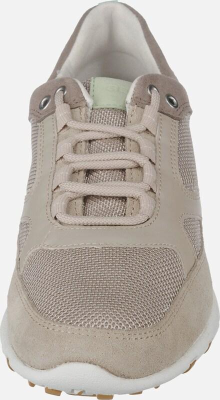 GEOX Sneakers 'Freccia'