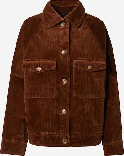 Marc O'Polo Prijelazna jakna u konjak, Pregled proizvoda