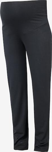 Noppies Jogginghose 'Lely' in schwarz, Produktansicht