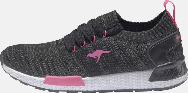 KangaROOS Sneaker 'W 590'