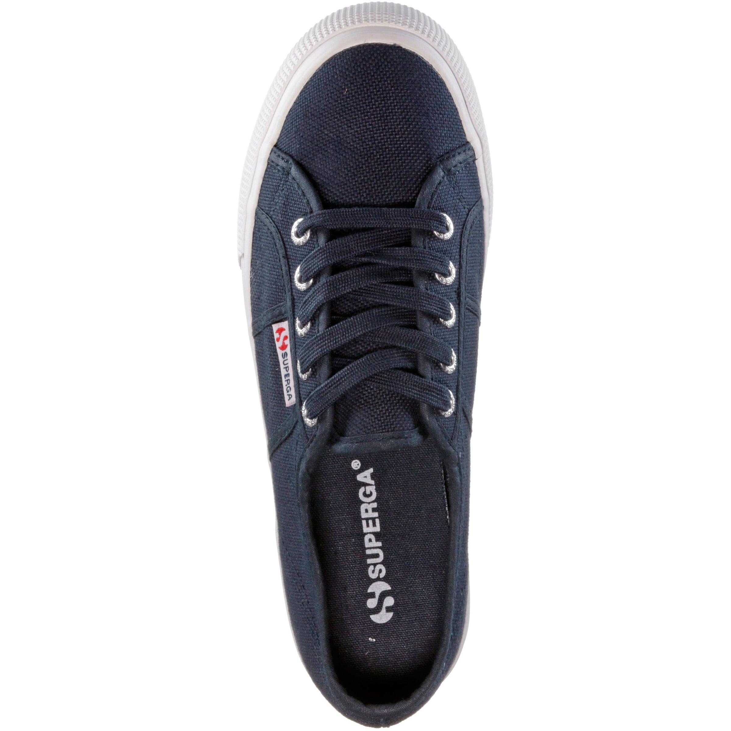 SUPERGA Sneaker '2790 Acotw Linea Up & down' Verkauf Suchen Freies Verschiffen Ausgezeichnet Online Einkaufen Verkauf Erstaunlicher Preis Großhandelspreis Online 5yAPGGS