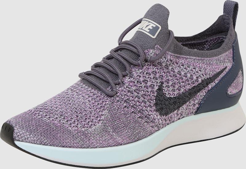 Nike Sportswear   Sneaker 'AIR ZOOM MARIAH RACER'