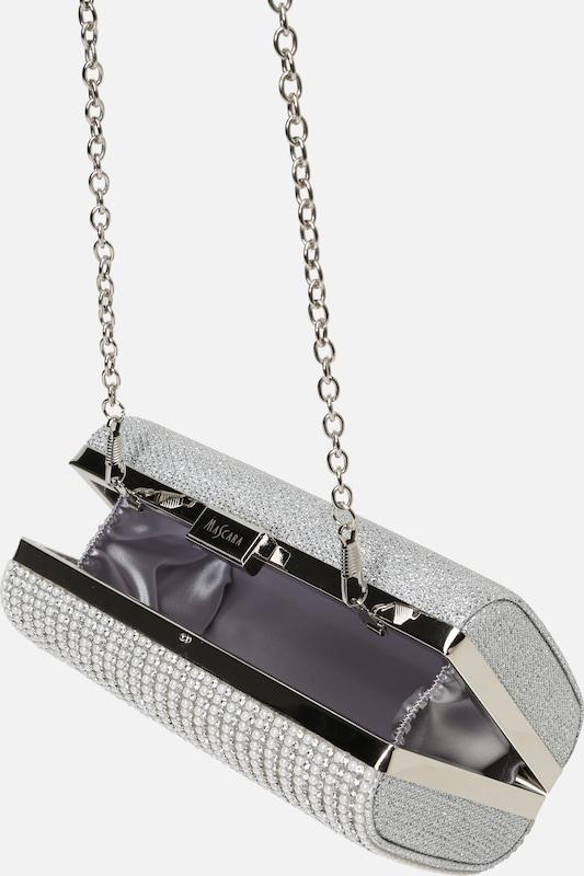 En Mascara Pochette Pearl' ArgentBlanc 'sparkle EDIH2YW9