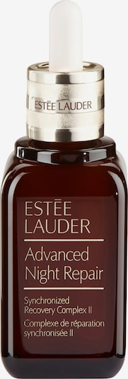 ESTÉE LAUDER 'Advanced Night Repair' Serum in pueblo, Produktansicht